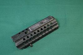 M4 S.I.R ロア ハンドガード 中古品
