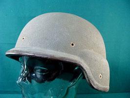 売切れ 米軍放出品 PASGT フリッツ ヘルメット L