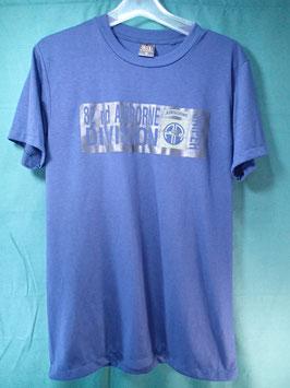 売切れ 82 nd AIRBORNE DIVISION プリントTシャツ M