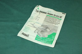 Biogel サージカルグローブ  新品