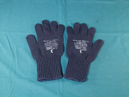 売切れ GLOVE INSERTS COLD WEATHER GLOVE