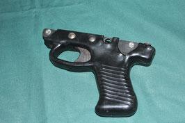 激レア M60用 グリップ 中古