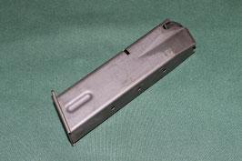 US製 9mm  15連マガジン 中古良品