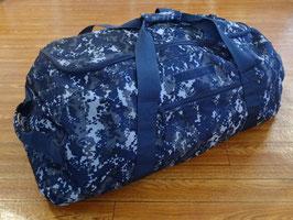 売り切れ U.S.NAVY 大型バッグ