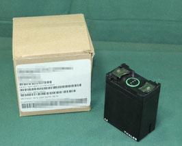 THALES PRC-148用 バッテリー 新品