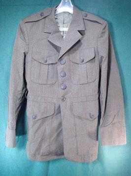 USMC ドレスジャケット 38S