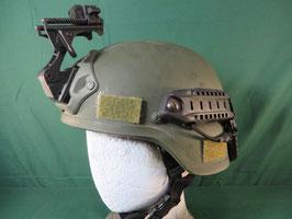 売切れ レプリカ ヘルメット&ナイトビジョンマウント
