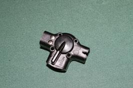 NEXUS MJS-103 新型 マイク マスク 切り替え スイッチ 良品