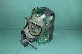 M40  ガスマスク Sサイズ ジャンク 放出時の切れ有り