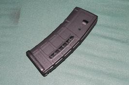 MAGPUL PMAG 5.56×45 30連マガジン ブラック GEN M2 両窓 未使用