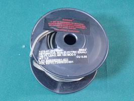 MK154 MOD 0 DETONATOR ケーブル