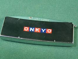 ONKYO オイルライター