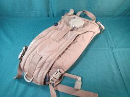 売切れ 米軍放出品 USMC SOURCE  ハイドレーションバッグ 中古極上品