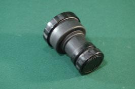 売切れ PVS-7 ナイトビジョン用 対物レンズ 新品