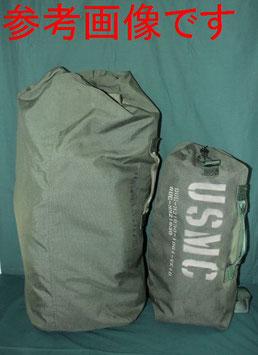 USMC カスタム   ミニサイズ ナイロン ダッフルバッグ