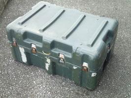 売切れ hardigg case