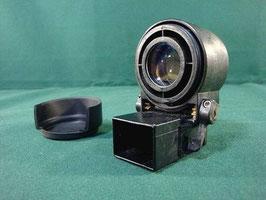 売切れ AVS-6/9用 NV/HUDシステム