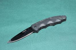 COAST LX315 ナイフ アウトドア用  中古