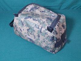 売切れ USMC  ODピクセルバッグ