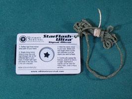 StarFlash シグナルミラー