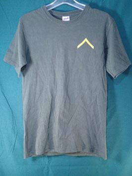 売切れ anvil 半袖プリントTシャツ S