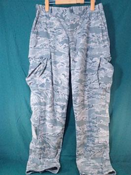 売切れ USAF ABUパンツ 34R