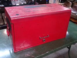 売切れ SNAP-ON スナップオン 工具箱 ツールボックス
