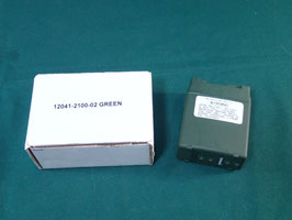 売切れ PRC-152用 バッテリー  新品