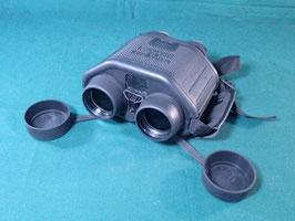 値下げ交渉可 米軍放出品 フレイザーヴォルプ社製 M25 Stabilized Binocular 双眼鏡