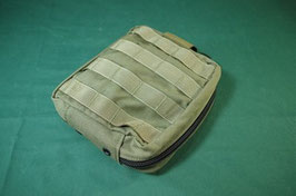 PARACLETE  INDIVIDUAL AID POUCH