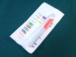 米軍放出品 サージカルマーキングペン