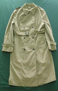 米軍放出品 ALL WEATHER レディースコート