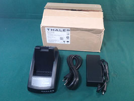THALES PRC-148用  SINGLE CHARGER KIT 新品
