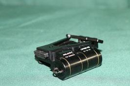 Wilcox G03 UTM SkeetIR サーマル用 マウント 未使用