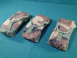 POUCH,M-4 AMMO(1MAG,30RD) 3個セット