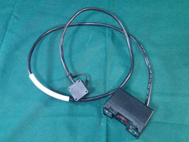 THALLES BATTERY ADAPTER