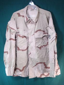 特殊部隊使用 3Cジャケット L-R