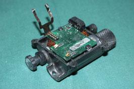 売切れ PVS-14A ナイトビジョン用 バッテリーボックス 基板