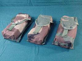 売切れ SAFARILAND Pouch M-4 Ammo(2Mag 30Rd) 3個セット