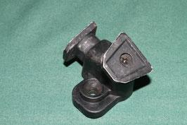 PVS-14用 NOROTOS DUAL DOVETAIL ADAPTER ダブテイルアダプター ネジ欠品 中古