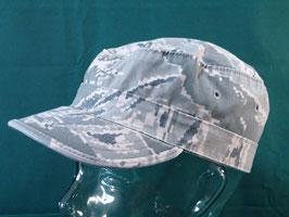 USAF ABU UTILITY キャップ 中古品
