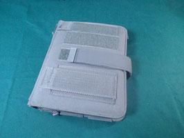 Tactical iPad Cover  124PAD