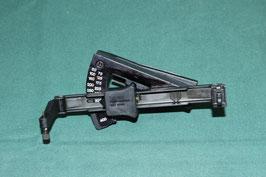 M203用 Quadrant クアドラントサイト 極上