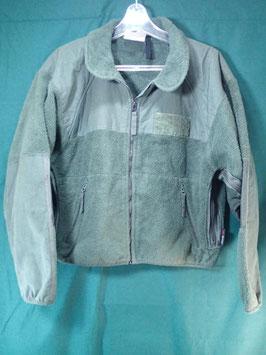 売切れ Flyer's Jacket 難燃性 CWU-100P