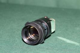 PVS-7  ナイトビジョン用 コリメーター プリズム 新品