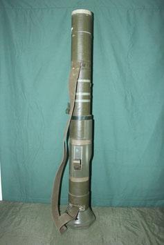 入手困難 激レア AT-4 対戦車 ロケットランチャー ジャンク ディスプレイに