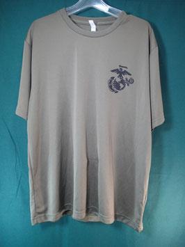 売切れ CAMP HANSEN ZOMBIE RUN 2012 プリントTシャツ