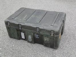売切れ hardigg  ODカラー BOX