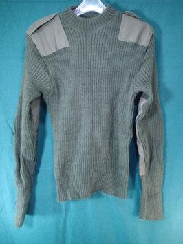 DSCP 100%WOOL セーター  中古品