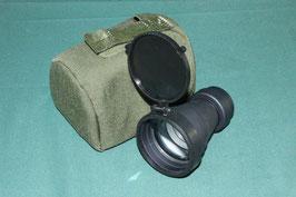 PVS-14用 3X MAGNIFIER マグニファイア 中古良品